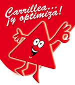 ¡Carrillea.. y Optimiza!